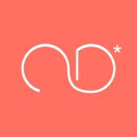 sensation_und_design_avatar.png