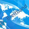 BreitbandAusbau