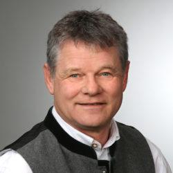Johann Angermeier