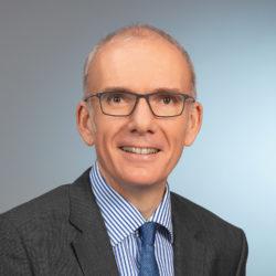 Michael Feuerer, CSU Isen