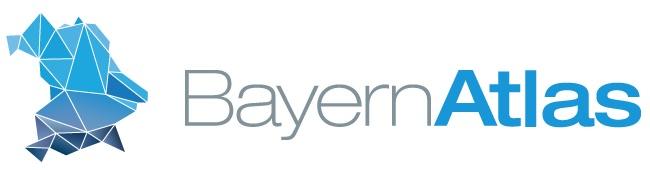 Bayern Atlas Logo