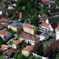 Luftbild_Isen-SanktZeno-Raiffeisen-6485