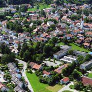 Sankt_Zeno-Grund_Mittelschule_Isen18