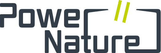 Power2Nature